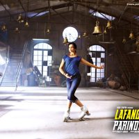 Movie Review: Lafangey Parindey – Engaging, Enchanting