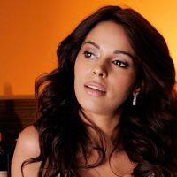 Mallika Sherawat Signs Double Dhamaal