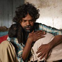 Movie Review: Peepli Live – An Experience to Cherish