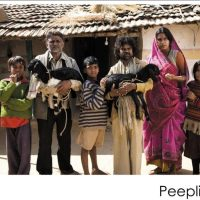 Peepli Live Gets Involved in a Controversy