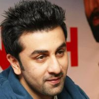 Ranbir Kapoor Not to Dance in Rockstar