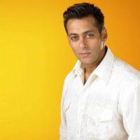 Sooraj Barjatya Gets Back to the Original Prem-Salman Khan
