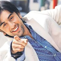 """Siddarth Anand: """"Ranbir Kapoor does not prepare for his films."""""""