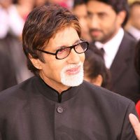 Big B's Blog Controversies