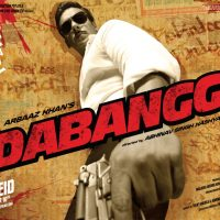 Movie Review: Dabangg – A Big Treat for Salman Khan Fans