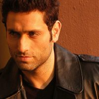 Shiney Ahuja's Maid Denies Being Raped