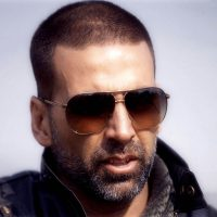 Akshay Kumar Gifted with a Costly Watch For His Birthday