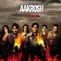 Aakrosh in Trouble with Censor Board