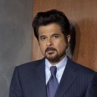 Anil Kapoor in Mission Impossible 4