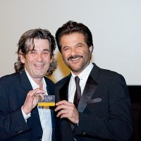 Anil Kapoor's Role in Mission Impossible Finally Clear