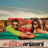 Anjaana Anjaani Movie Review: Sad Movie about 'High' Hopes