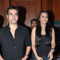 Arbaaz Khan Hits Back at Shobha De