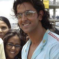 Karan Johar Tells Why Hrithik Roshan is Better for Agneepath Remake