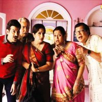 Khichdi Movie Review: A Fun-some Entertainer