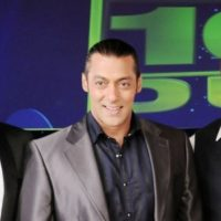 David Dhawan: Partner 2 is ON, with Salman and Govinda