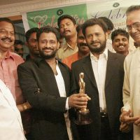 Resul Pookutty to File RTI Against Multiplexes for Poor Sound and Picture Quality