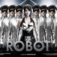 Robot Movie Review: Rajni Rocks Big Time