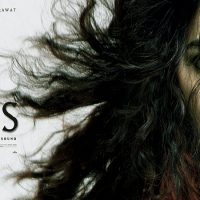 Hisss Movie Review: Sheer Torture