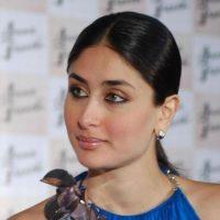 Kareena Kapoor not Happy with Rohit Shetty's Golmaal
