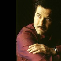 Anil Kapoor to go Bald for Power