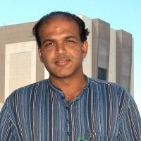 """Ashutosh Gowariker in a Fix About Buddha But Confident About """"Khelein Hum Jee Jaan Se"""""""