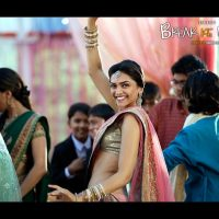 Break Ke Baad Moview Review: Boring and Cliched