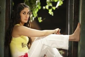 Golmaal 3 - Kareena Kapoor