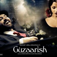 Guzaarish Movie Review: Moving Saga of Love and Sacrifice
