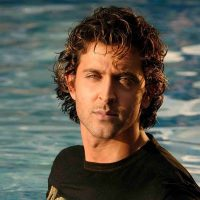 Hrithik Roshan on his Hospitalization, Guzaarish, Barbara Mori and More..