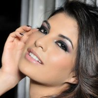Jacqueline Fernandez signed as the Brand Ambassador of Titan Watches
