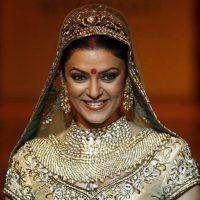 Sushmita Sen is Single: Marriage Can Wait