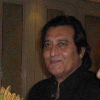 Vinod Khanna Seriously Ill