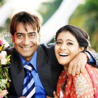 Ajay Devgn Opts Out of Prakash Jha's Film