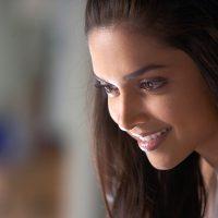 Deepika Padukone to Star Opposite Shahid Kapoor in Heer Ranjha