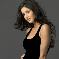 Katrina Kaif is Working on her Toughest Role to Date