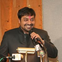 Anurag Kashyap Accuses Big B of Sabotaging the Release of Chittagong