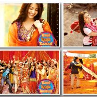 Band Baaja Baarat: Dark Horse Hit of 2010