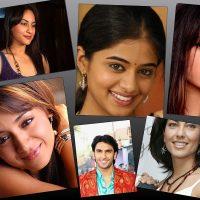Bollywood's Best Debutants of 2010