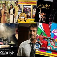 Bollywood's Biggest Flops of 2010