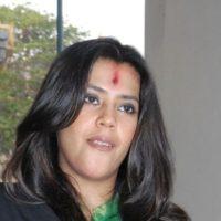Ekta Kapoor to Produce Ragini MMS