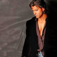 Hrithik Roshan Disturbed by Salman Khan's Casual Comments