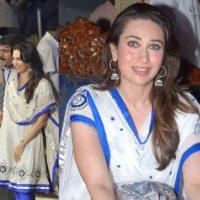 Karisma Kapoor to Divorce her Husband