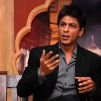 SRK to Come Up With Another TV Game Show
