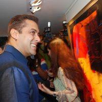 Salman Khan Takes a Dig at Sanjay Leela Bhansali