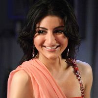 Soha Ali Khan to Play a Deaf Girl in Soundtrack