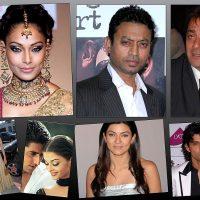 10 Flop Actors of 2010