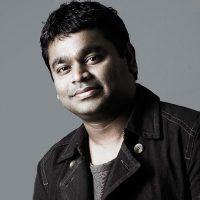 A. R. Rahman to Take a Break After Flops