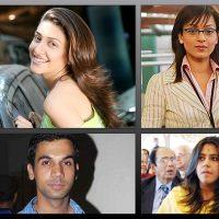 Ekta Kapoor Shoots Film in Just 20 Days