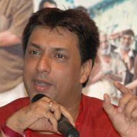 Qasab in Madhur Bhandakar's Film