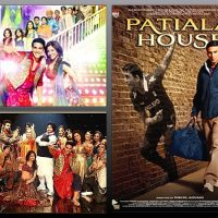 Patiala House Has the Poster Changed